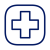 np_hospital_1124768_000D4C.png